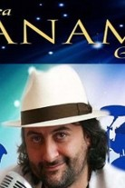 luca_panama_group_web07032014