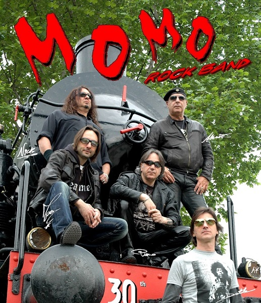 momo_rock_band_manifesto_a3